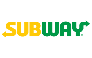 Subway digital marketing